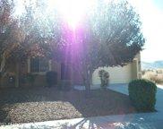 6763 E Doric Place, Prescott Valley image