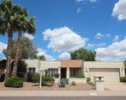 8128 N 18th Place, Phoenix image