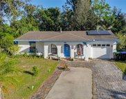 5663 Pinerock Road, Orlando image