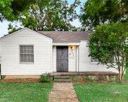 4424 Cowan Avenue, Dallas image