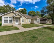 9834 E 23rd Street, Independence image