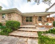 6503 Lake Circle Drive, Dallas image