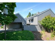 27 GREENRIDGE  CT, Lake Oswego image