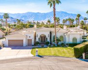 36635 Palm Court, Rancho Mirage image