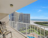 440 Seaview Ct Unit 1205, Marco Island image
