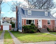 15 Brown Place, Bergenfield image