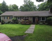 47 INDIAN HILL RD, Coeymans Tov image
