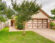 5600 Sunday Silence Dr, Del Valle image