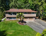 10410 Fawn Dr NW, Gig Harbor image