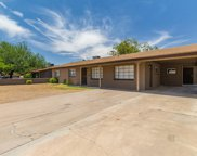 6334 N 19th Drive, Phoenix image
