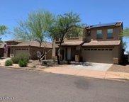 35318 N 31st Drive N, Phoenix image