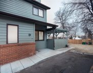 10230 W Jewell Avenue Unit D, Lakewood image