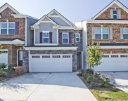 2223 Buford Town DRIVE, Buford image