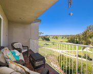 2348 La Costa Avenue Unit #414, Carlsbad image