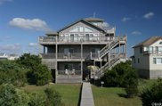 23012 Cross Of Honor Way, Rodanthe image