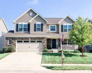 6186 Ringtail  Circle, Zionsville image