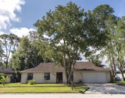 3554 WHALERS WAY, Jacksonville image