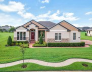 3893 Grandefield Circle, Mulberry image