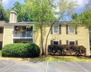 1054 Anna Knapp Blvd. Unit #3-F, Mount Pleasant image
