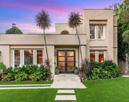470 19Th Street, Santa Monica image
