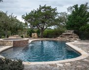 501 Madrone Ranch Trl, Dripping Springs image