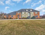 5110 Rollman Estates  Drive, Amberley image