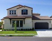12411     Alamo Drive, Rancho Cucamonga image