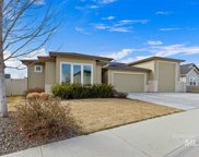 1055 N Mira Way, Star image