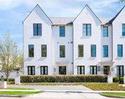 4502 Abbott Avenue Unit 312, Highland Park image