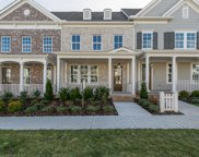 1061 Beckwith Street, WH # 2020, Franklin image