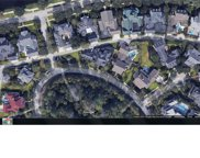 518 Golfpark Dr, Celebration image