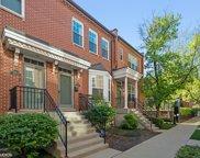220 W Scott Street Unit #F, Chicago image