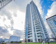 2311 Beta Avenue Unit 406, Burnaby image