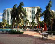 19380 Collins Ave Unit #526, Sunny Isles Beach image