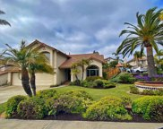 1482 Willowspring Drive, Encinitas image
