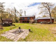 3844 Rainbow Circle, Danbury image