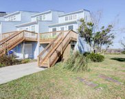 12 Bermuda Landing Place, North Topsail Beach image