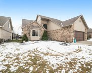 28006 Graham Dr, Chesterfield image