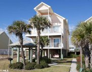 4350 W State Highway 180 Unit E, Gulf Shores image