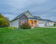 447 Hightower Drive, Valparaiso image
