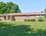 103 Ratledge Rd, Sweetwater image