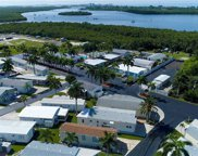 130 Cortez WAY, Fort Myers Beach image
