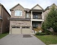 70 Chayna Cres, Vaughan image