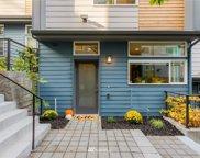2605 22nd Avenue W Unit #B, Seattle image