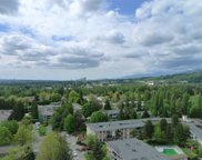 3970 Carrigan Court Unit 1804, Burnaby image