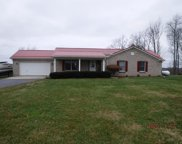 6437 Mccoppin Mill  Road, Paint Twp image