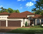 3530 Nw 87th Ave, Cooper City image