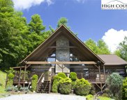 414 Wildcat Estates Drive, Deep Gap image
