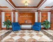 1803 N Flagler Drive Unit #306, West Palm Beach image