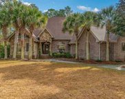 1802 Braewood Ct., Myrtle Beach image